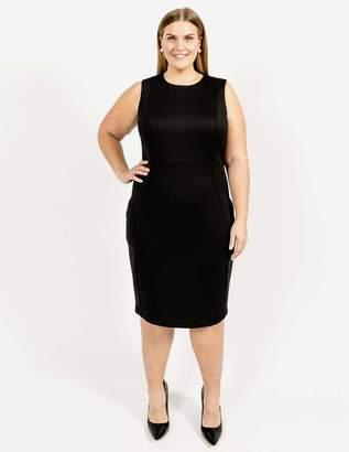 Calvin Klein Plus Size Dresses Shopstyle