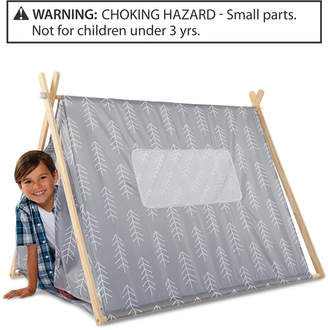 Discovery Kids Play Tent