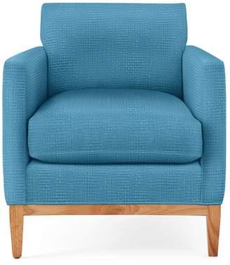 Serena & Lily Barton Chair