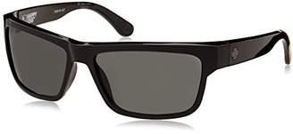 0b51638fd0e51 SPY Sunglasses For Men - ShopStyle Canada