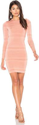Arc MOSS ドレス