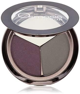 Osmosis Skincare Eye Shadow Trio