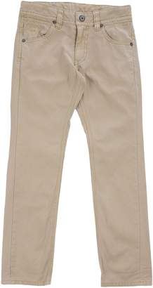 Pepe Jeans Casual pants - Item 36975859OS