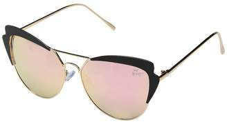 Betsey Johnson BJ479182 Fashion Sunglasses
