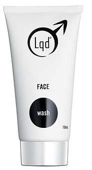 LQD Skincare Lqd Face Wash 150Ml Unscented