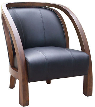 Gump's Maria Yee Ojai Lounge Chair