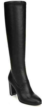 Franco Sarto Everest Knee High Boot