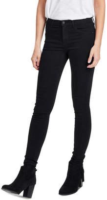Only Rain Regular Skinny Jeans