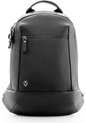 Faux Leather Backpack Men - ShopStyle ccc42d9240128