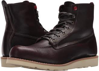 Wolverine Louis Wedge Boot Men's Boots
