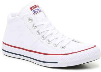 7eaaffd348765 Converse Chuck Taylor All Star Mid - ShopStyle