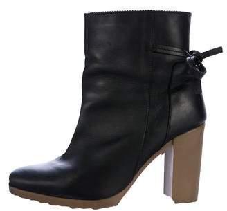 Pre-owned - Pierre Hardy black boots Pierre Hardy dfmf8x9P43