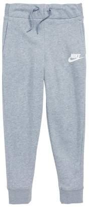 Nike Sportswear PE Pants