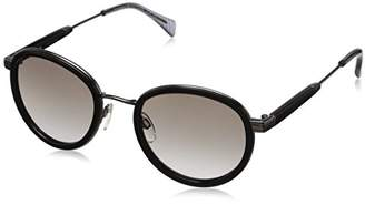 Tommy Hilfiger Women's TH1307S Round Sunglasses