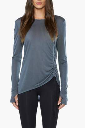 Koral Trade Tencel Long-Sleeve