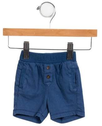 Catimini Boys' Knit Shorts