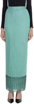 Philosophy di Alberta Ferretti Long skirts