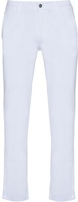 Pierre Darre' PIERRE DARRÉ Jeans