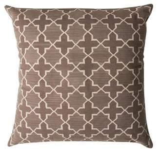 Madeline Weinrib Oversize Amagansett Throw Pillow