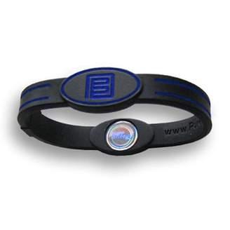 Pure Energy Unisex PEFLEX-BKROS Digital Display Watch