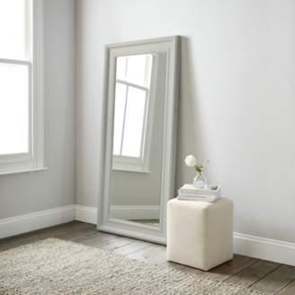The White Company Portland Floor Mirror
