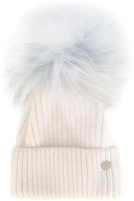 de06f383d56 Yves Salomon Hats For Women - ShopStyle Australia