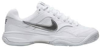 Nike Court Lite Women's Tennis Shoes