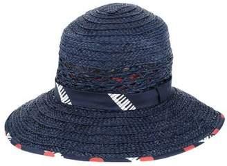Undercover (アンダーカバー) - UNDERCOVER 帽子