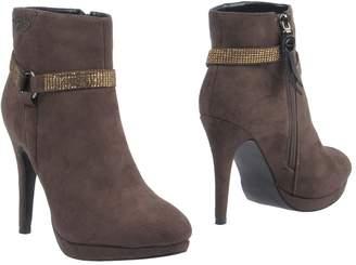 Braccialini Ankle boots - Item 11448747KA