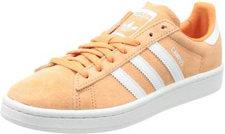 adidas Mens Campus Trainers - 6
