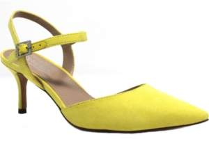 Charles by Charles David Ailey Pumps Women's Shoes