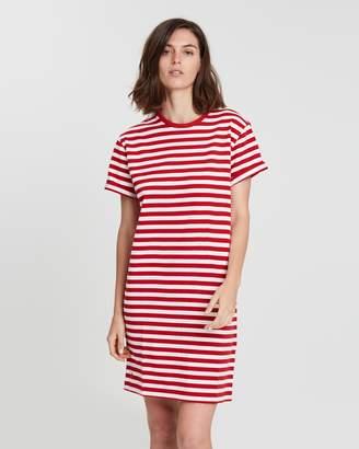 fe89c22872 Polo Ralph Lauren Dresses - ShopStyle Australia