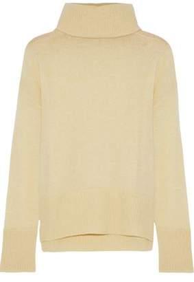 ADAM by Adam Lippes Oversized Cashmere Sweater