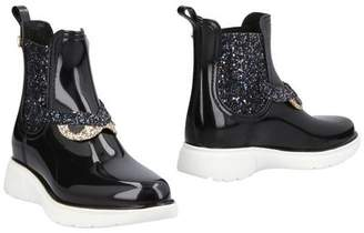 LEMON JELLY Ankle boots