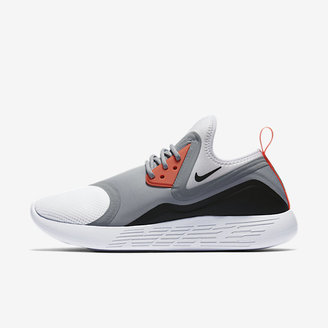 Nike LunarCharge Essential BN Women's Shoe $125 thestylecure.com