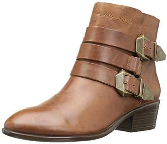 Aerosoles Women's My Time Boot