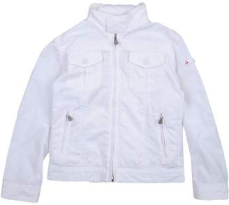 Peuterey Jackets - Item 41679941TO