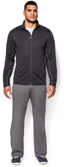 Men's UA Reflex Warm-Up Pants