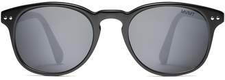 MVMT Hyde Polarized