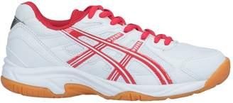 Asics Low-tops & sneakers - Item 11548932DM