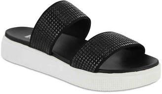 Mia Shey Platform Sandal - Women's