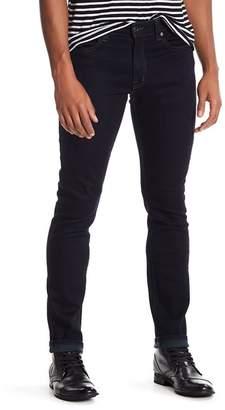 Fidelity Torino Narrow Slim Jeans