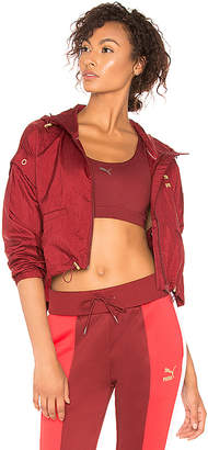 Puma Retro Windrunner Jacket