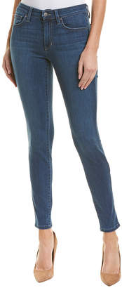 Joe's Jeans The Icon Sydney Skinny Ankle Cut
