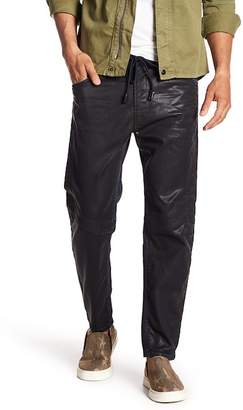Diesel Narrot Denim Trousers