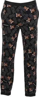 Moschino Sleepwear - Item 13312934PI