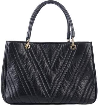 Plinio Visona PLINIO VISONA' Handbags - Item 45475410VE