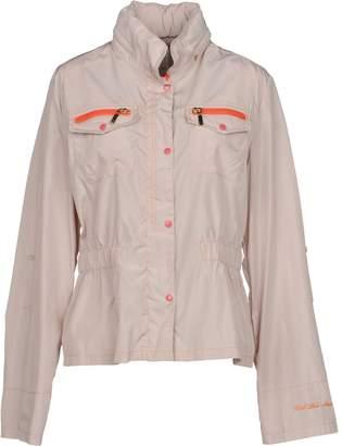 U.S. Polo Assn. Overcoats - Item 41784183OE
