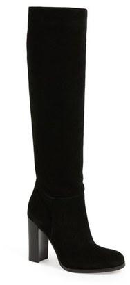 Women's Sam Edelman 'Victoria' Slouch Boot $169.95 thestylecure.com