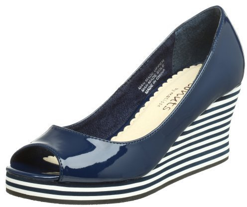 Coconuts by Matisse Women's Gabby Pump